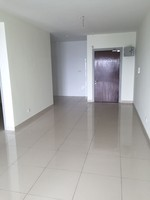 Condo For Sale at Lido Residency, Bandar Sri Permaisuri