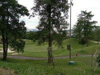 Bungalow Land For Sale at Saujana Impian, Kajang