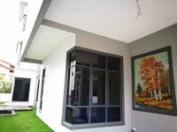 Bungalow House For Sale at Taman Equine, Seri Kembangan