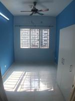 Condo For Rent at Banjaria Court, Batu Caves