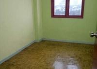 Shop Apartment For Sale at Pandan Indah, Pandan