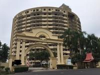 Property for Rent at Lagenda Condominium