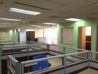 Property for Rent at Wisma Chase Perdana