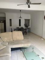 Property for Rent at Prima Setapak I
