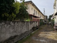 Property for Sale at Taman Seri Emas