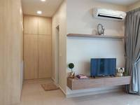 Property for Sale at Andana @ D'Alpinia
