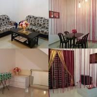 Property for Rent at Taman Seri Juru