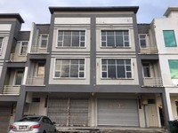 Property for Rent at Cheng