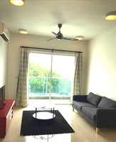 Property for Rent at Surian Residences