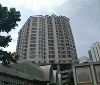 Property for Auction at 231 TR