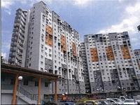 Property for Auction at Bandar Sri Permaisuri