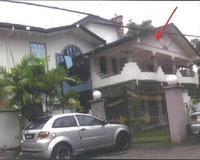 Property for Auction at Robson Heights