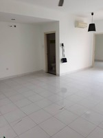 Property for Rent at Cyberia Crescent 1