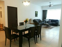 Property for Sale at Pearl Regency