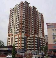 Property for Auction at Diamond Regency