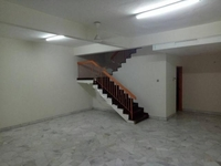 Property for Rent at Taman Angkasa