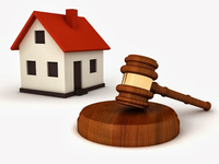 Property for Auction at Taman Bukit Belimbing