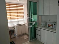 Property for Rent at Impiria Residensi