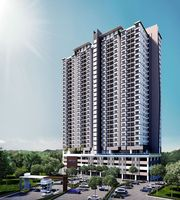 Property for Rent at Ashton Tower