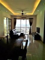 Property for Rent at Vistaria Residensi