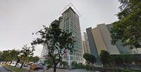 Property for Sale at V Square