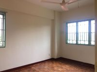 Apartment For Sale at Arena Green, Bukit Jalil