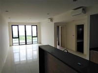 Property for Rent at Impiana @ East Ledang