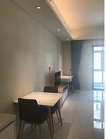 Property for Rent at Bukit Bintang