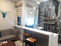 Property for Sale at Neu Suites