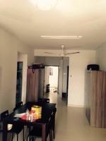 Property for Sale at Seri Mas Condominium