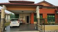 Property for Rent at Taman Balai Panjang Murni