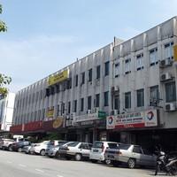 Property for Sale at Taman Paramount