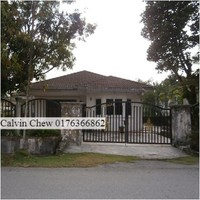 Property for Auction at Desa Subang Permai
