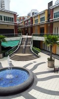 Property for Sale at Plaza Glomac