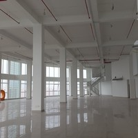 Property for Rent at Centum