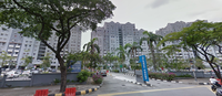 Property for Sale at Avenue Court