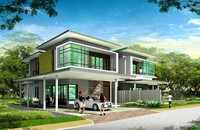 Property for Sale at Glomac Cyberjaya 2