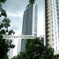 Property for Auction at Gateway Kiaramas