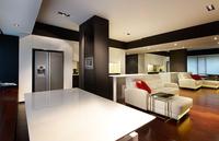 Condo For Sale at Platinum OUG Residences, Kuala Lumpur