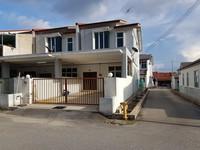 Property for Sale at Kampung Sungai Tiram