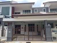 Property for Rent at Taman Cheng Perdana