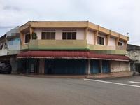 Property for Rent at Taman Kerjasama