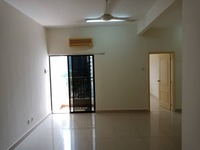 Property for Rent at Pelangi Utama