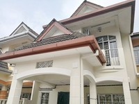 Property for Sale at BK4