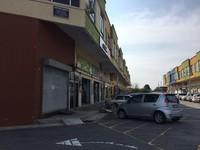 Property for Rent at Kampung Durian Daun