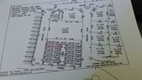 Property for Sale at Pasir Puteh