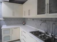 Property for Sale at Sri Wangsaria