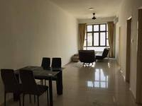 Property for Rent at D'Summit Residence