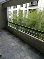 Property for Rent at Cyberia SmartHomes