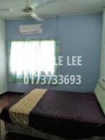 Property for Rent at Anggerik Aranda